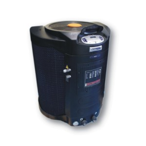 Astral Pool Viron Heat Pump