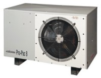 Calorex Heat Pump