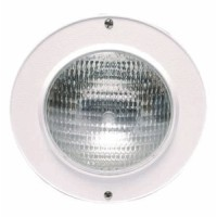 Halogen Flat-mount Pool ight