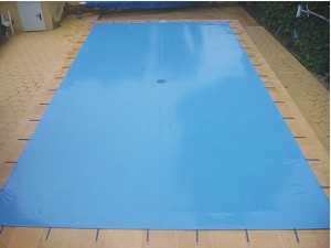 winter-pool-cover